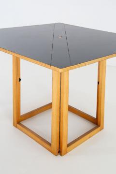 Pierluigi Ghianda Pierluigi Ghianda Table Gabbiano - 967981