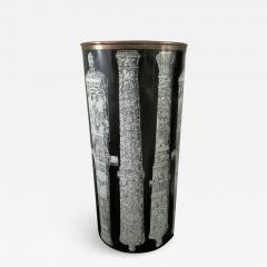Piero Fornasetti Cannoni Umbrella Stand - 1179776