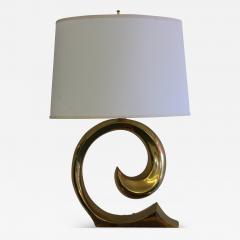 Pierre Cardin Pierre Cardin Lamp - 277492