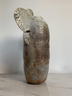 Pierre Casenove SAMOTHRACE 60 28 A Ceramic artwork - 1126651