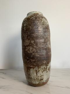 Pierre Casenove SAMOTHRACE 60 28 A Ceramic artwork - 1126653