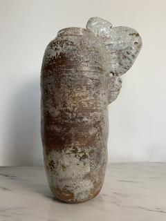Pierre Casenove SAMOTHRACE 60 28 A Ceramic artwork - 1126654