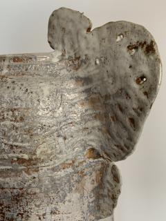 Pierre Casenove SAMOTHRACE 60 28 A Ceramic artwork - 1126656