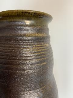 Pierre Casenove SAMOTHRACE 70 25 Ceramic artwork - 1126640