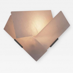 Pierre Chareau FLY 3 Wall Sconce - 351711