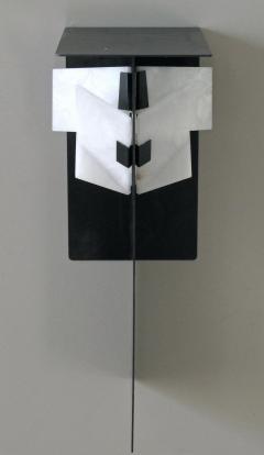 Pierre Chareau Grande Fly Wall Sconce - 199127