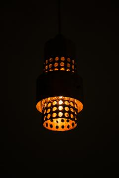Pierre Forsell Pierre Forsell Ceiling Lamps - 638870