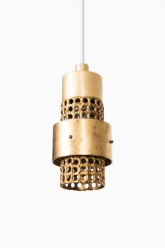 Pierre Forsell Pierre Forsell Ceiling Lamps - 638871