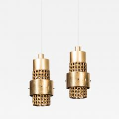 Pierre Forsell Pierre Forsell Ceiling Lamps - 641713