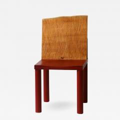 Pierre Gonalons Studiolo 3 - 471809