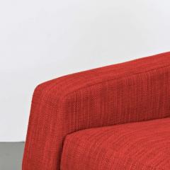 Pierre Guariche 1960s Pierre Guariche Lounge Chair for Airborne - 821392