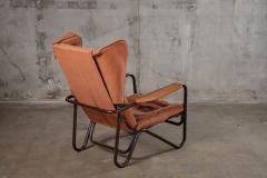 Pierre Guariche PIERRE GUARICHE ARMCHAIR - 914756