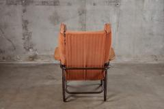 Pierre Guariche PIERRE GUARICHE ARMCHAIR - 914757