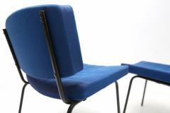 Pierre Guariche Pair of Pierre Guariche Chairs - 262294