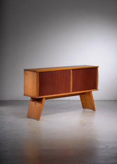 Pierre Jeanneret Charlotte Perriand Charlotte Perriand Pierre Jeanneret sideboard early 1940s - 1965415