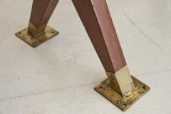 Pierre Jeanneret PIERRE JEANNERET CHAIRS - 1412987