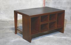Pierre Jeanneret Pierre Jeanneret Office Desk - 1964220