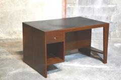 Pierre Jeanneret Pierre Jeanneret Office Desk - 1964221