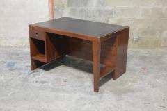 Pierre Jeanneret Pierre Jeanneret Office Desk - 1964222