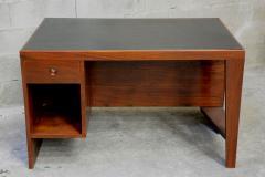 Pierre Jeanneret Pierre Jeanneret Office Desk - 1964223