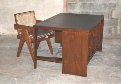 Pierre Jeanneret Pierre Jeanneret Office Desk - 1964341