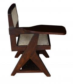 Pierre Jeanneret Pierre Jeanneret Writing Cane Chair - 1969383