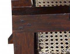 Pierre Jeanneret Pierre Jeanneret Writing Cane Chair - 1969385