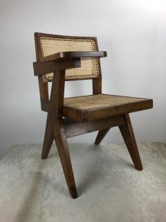 Pierre Jeanneret Pierre Jeanneret Writing chair - 1255017
