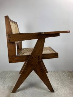Pierre Jeanneret Pierre Jeanneret Writing chair - 1255018