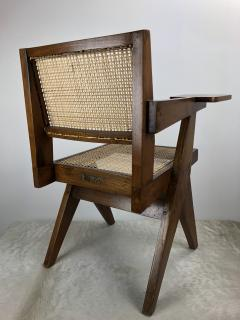 Pierre Jeanneret Pierre Jeanneret Writing chair - 1255026