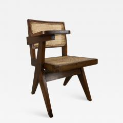 Pierre Jeanneret Pierre Jeanneret Writing chair - 1257177