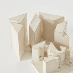 Pierre Parat Architectural model by Pierre Parat France 1960 - 1238148