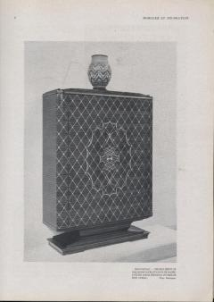 Pierre Paul Montagnac Pierre Paul Montagnac Cabinet - 1611892