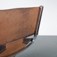 Pierre Paulin F444 Lounge Chair by Pierre Paulin for Artifort Netherlands 1960 - 1305411