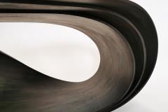 Pierre Renart Triple Wave Coffee Table - 2032923
