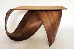 Pierre Renart Wave Side Table - 2032906
