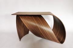 Pierre Renart Wave Side Table - 2032954