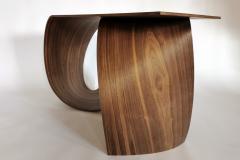 Pierre Renart Wave Side Table - 2032958