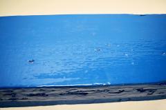 Piet Hein Eek One Beam Bench by Piet Hein Eek for The Future Perfect 2014 - 1303735