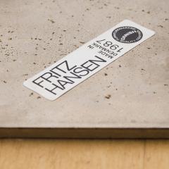 Piet Hein FH 9511 Bar Stool - 354557