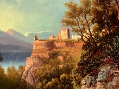 Pieter Franciscus Peters Monaco  - 1150241