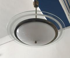 Pietro Chiesa Ceiling Light - 721579