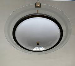 Pietro Chiesa Ceiling Light - 721581