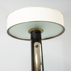 Pietro Chiesa Floor lamp by Pietro Chiesa - 1793555