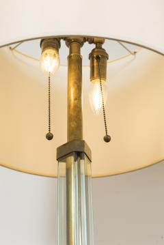 Pietro Chiesa Italian Deco Floor Lamp by Pietro Chiesa - 1250923