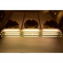 Pietro Chiesa Pietro Chiesa linea ceiling light - 988686