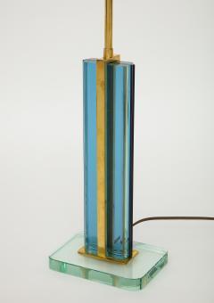 Pietro Chiesa Rare Table Lamp - 1316166