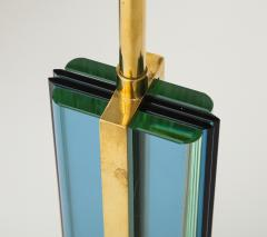 Pietro Chiesa Rare Table Lamp - 1316168