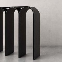 Pietro Franceschini BLACK ARCH CONSOLE BY PIETRO FRANCESCHINI - 2053794