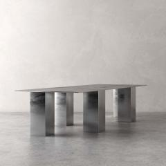 Pietro Franceschini Unmatched Coffee Table by Pietro Franceschini - 1787933